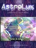 Astrolux: The Movie [OV]