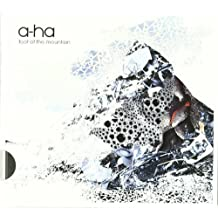a-ha - Foot Of The Mountain - We Love Music - 0-06025-271538-4, Universal Music Group - 0-06025-271538-4 by N/A (0100-01-01)