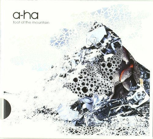 a-ha-foot-of-the-mountain-we-love-music-0-06025-271538-4-universal-music-group-0-06025-271538-4-by-n