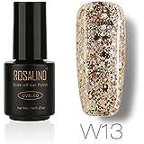 Jaminy Rosalind - Smalto gel UV LED per unghie, 7ml C