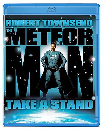 meteor-man-blu-ray-import-anglais