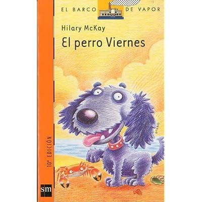 Caballero noche barco vapor azul download images ebooks german and el perro viernes barco de vapor naranja pdf download zurielbuck el perro viernes barco de vapor fandeluxe Gallery