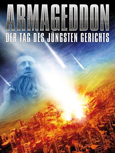 Armageddon - Der Tag des Jüngsten Gerichts