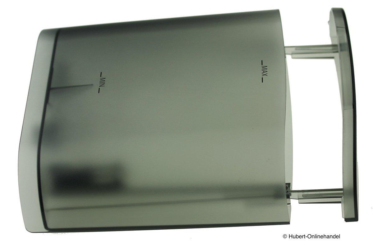 Severin-4420048-Wassertank-fr-Kaffeevollautomaten