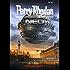 Perry Rhodan Neo 76: Berlin 2037: Staffel: Protektorat Erde 4 von 12 (Perry Rhodan Neo Paket)