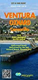 Ventura/Oxnard, CA by G.M. Johnson & Associates Ltd. (2012-08-01)