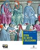 A scuola di diritto e di economia. Con fascicolo storia antica. Per le Scuole superiori. Con espansione online