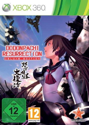 dodonpachi-resurrection-deluxe-edition