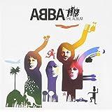 Album [Deluxe Edition]