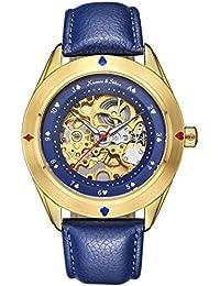 a74d86616b0 Amazon.es  Taylor Cole  Relojes