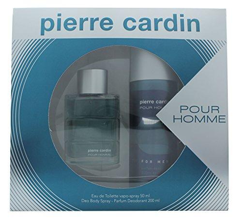 pierre-cardin-pierre-cardin-confezione-regalo-50ml-edt-200ml-spray-corpo