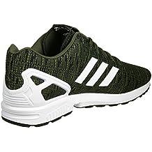 Amazon.es: Zapatillas Adidas Outlet - Negro
