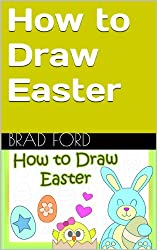 How to Draw Easter: Easy Step by Step Instructional Guide