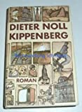 Dieter Noll: Kippenberg