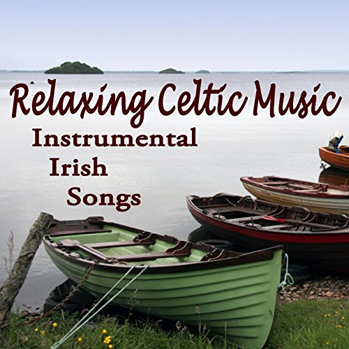relaxing-celtic-music-instrumental-irish-songs