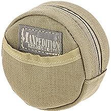Maxpedition Tactical Caja de Khaki