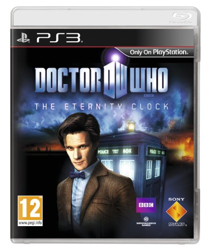 doctor-who-the-eternity-clock-ps3