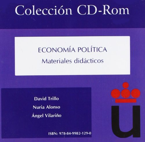 economia-politica-political-economy-materiales-didacticos-educational-materials