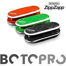 BOTOPRO - Zipp Zapp, sellador térmico para Bolsas de plástico