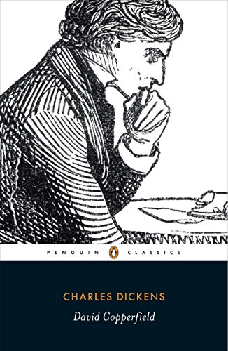 david-copperfield-the-personal-history-of-david-copperfield-penguin-classics