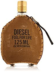 All our fragrances are 1dieseldiesel% originals by their original designers;Packaging for this product may vary from that shown in the image above;For Men