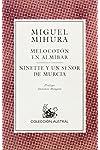 https://libros.plus/melocoton-en-almibar-ninette-y-un-senor-de-murcia/