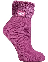 HEAT HOLDERS - Calcetines - para mujer Rosa Hhl04 37-42