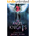 The Angel Knights-(Novella) Prequel