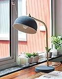 Study Table Light/Desk Lamp Gizi LED lamp for Office/Home/Study
