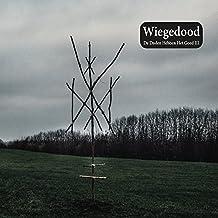 De Doden Hebben Het Goed III (Special Edition CD)