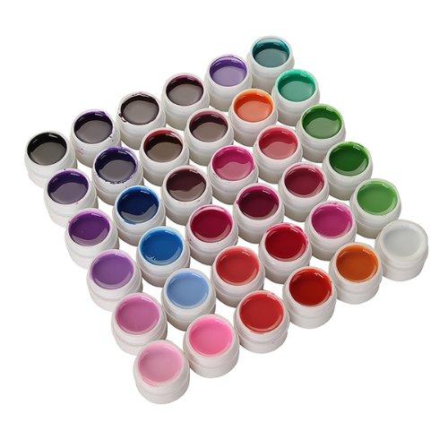 36-farben-uv-gel-farbgel-set-nagelgel-pure-color-nailart-diy-wunderschone-trend
