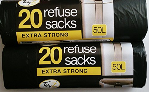 40-extra-fort-sacs-poubelle-de-50-litre-2-packs-de-20