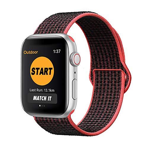 Drahtlose Ladegerät Für Apple Uhr Magnet Tragbare Schnelle Ladegerät Serie 4 3 2 1 Usb Quick Charge Wireless Charging Pad Hochwertige Materialien Handy-zubehör