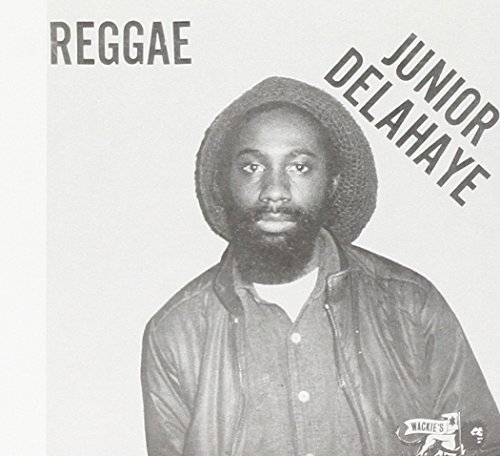 reggae-showcase