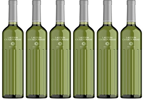 Laudum-Organic-Bocopa-Bio-Chardonnay-trocken-2016-6-x-075-l