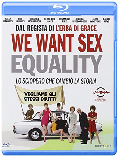 we-want-sex-blu-ray-it-import
