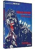 Near Dark (Aux frontières de l'aube) [Combo Blu-ray + DVD]