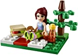 Lego Friends 30108 Mia Picnic Set