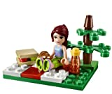 Lego-Friends-30108