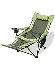 Liegestuhl Camping.Suchergebnis Auf Amazon De Für Liegestuhl Camping