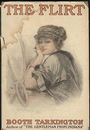 The Flirt (Booth Tarkington - 1913)