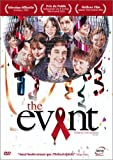 The Event (dvd)