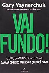 Vai Fundo! (Em Portuguese do Brasil)