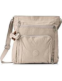Bolsos Shoppers Kipling y para hombro bolsos Amazon mujer de es 1pw5x0
