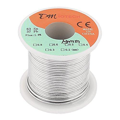15mm-200-g-63-37-resina-nucleo-fundente-18-estuche-plomo-enrollar-cable-de-soldadura