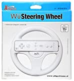 WII Sterring Whell  - XT [Importación italiana]