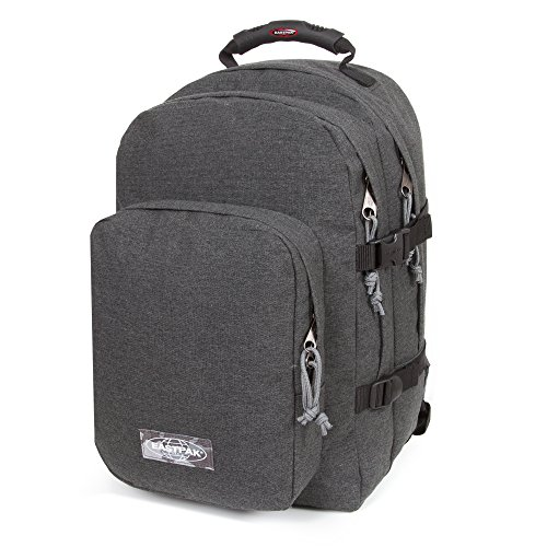 Eastpak  Zaino Casual, 33 L, Multicolore