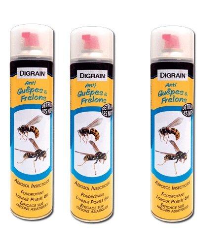 produit-anti-frelons-guepes-600-ml-lot-de-3