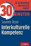 ISBN 9783869363974