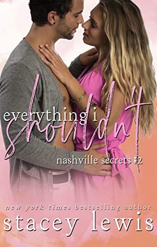 Kostenlose Dating-Seiten in Nashville